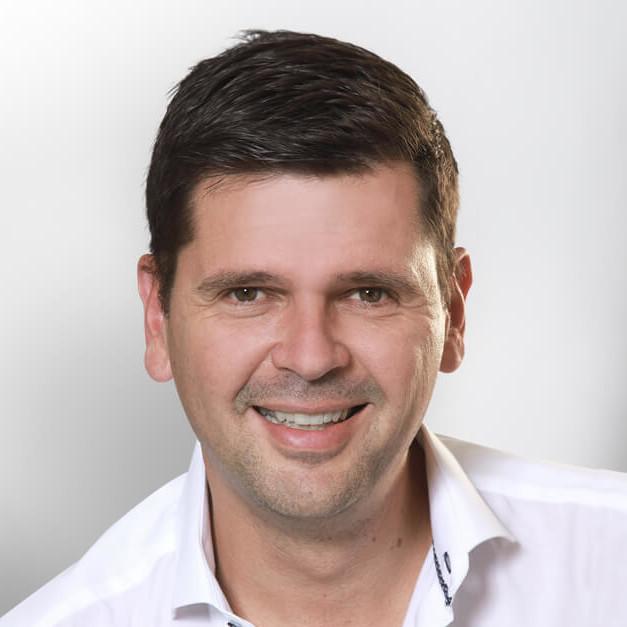 Mark Biesalski, Glatthaar Technology